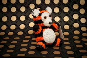Baby Tiger 3_6_sml