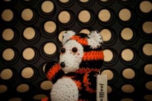 Baby Tiger 3_9_sml
