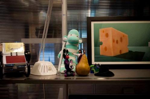 My desk_1_sml