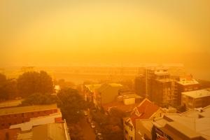 Sydney Dust Storm_1_sml