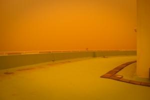Sydney Dust Storm_3_sml