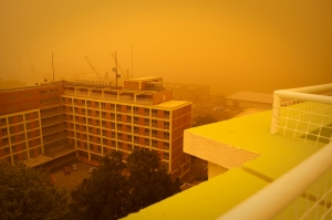 Sydney Dust Storm_4_sml