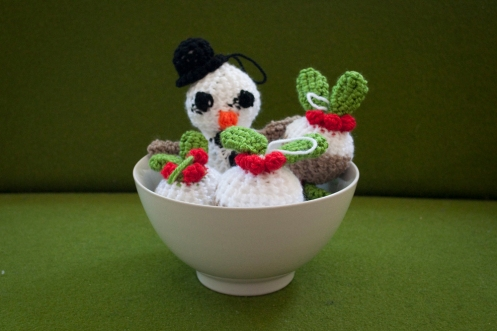 xmas puddings_4_sml